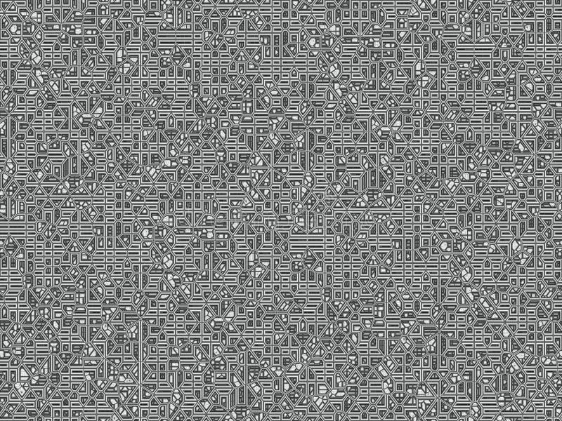 Δίκτυο ηλεκτρονικής απεικόνιση αποθεμάτων