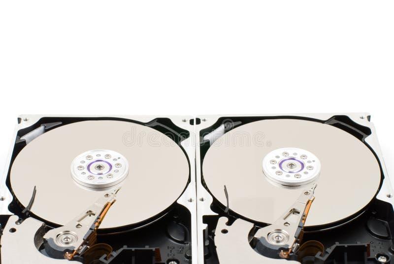 δίσκος που ανοίγουν σκ&l στοκ φωτογραφίες με δικαίωμα ελεύθερης χρήσης