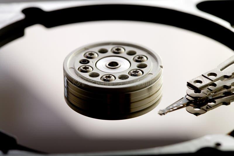 δίσκος υπολογιστών σκ&lambd στοκ εικόνες με δικαίωμα ελεύθερης χρήσης