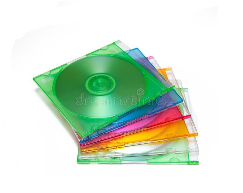 Download δίσκος στοκ εικόνα. εικόνα από πληροφορίες, τεχνολογία - 17052445