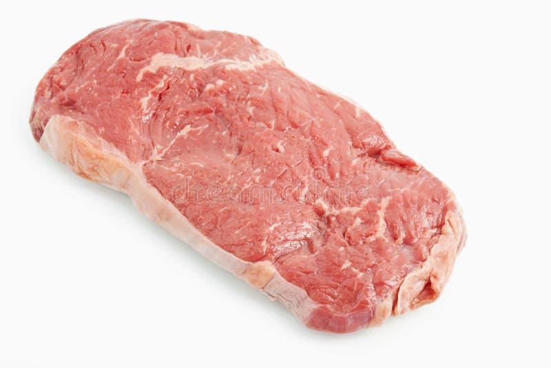 δίχτυ βόειου κρέατος στοκ εικόνες
