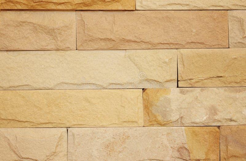 Δαπέδωσης εσωτερικό βράχου καθαρό συγκεκριμένο πλέγμα σχεδίων πετρών παλαιό une στοκ φωτογραφίες με δικαίωμα ελεύθερης χρήσης