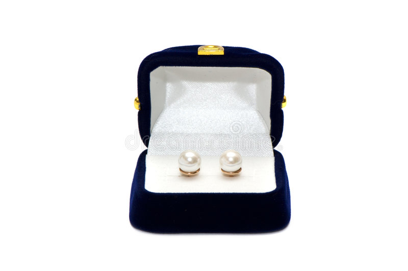 δαχτυλίδι αυτιών στοκ φωτογραφίες με δικαίωμα ελεύθερης χρήσης