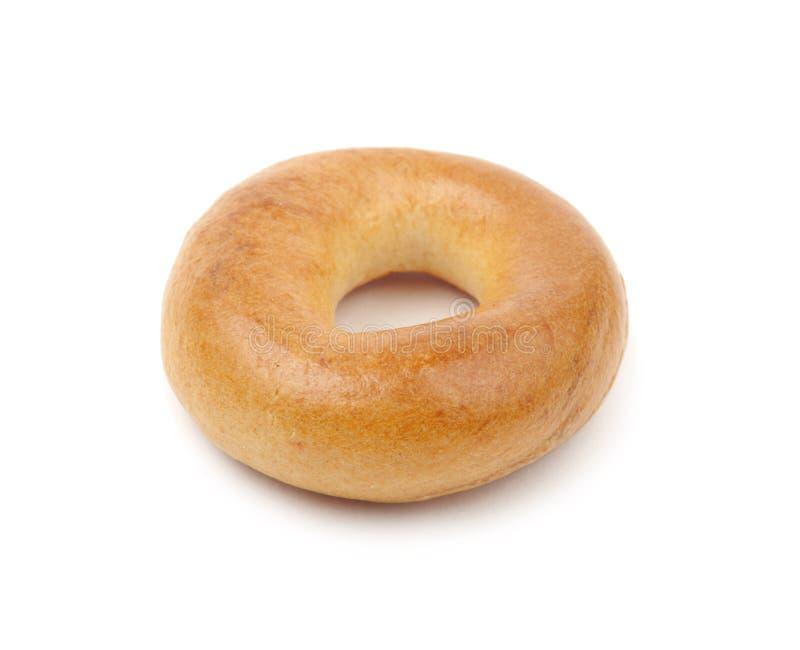 δαχτυλίδι ψωμιού στοκ εικόνες