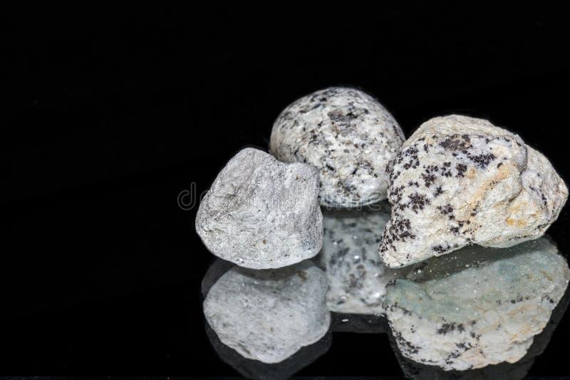 Δείγματα βράχου στοκ φωτογραφίες