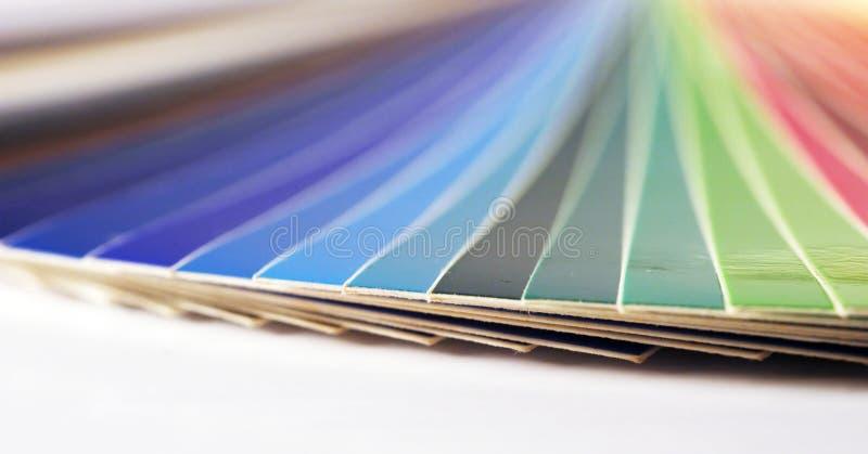 δείγμα φύλλων αλουμινίου στοκ φωτογραφίες