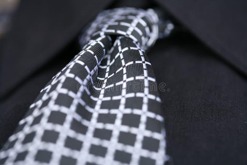 δεσμός πουκάμισων στοκ φωτογραφία με δικαίωμα ελεύθερης χρήσης