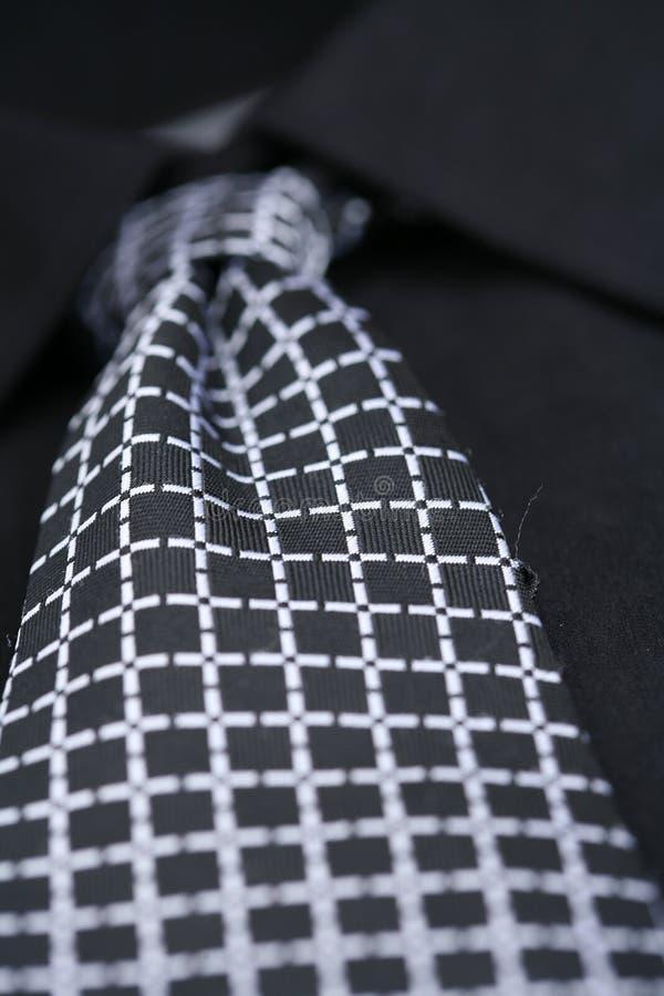 δεσμός πουκάμισων στοκ εικόνα
