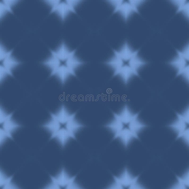 Δεσμός σύστασης και γραφικό βαμμένο σχέδιο ύφασμα στοκ φωτογραφία με δικαίωμα ελεύθερης χρήσης