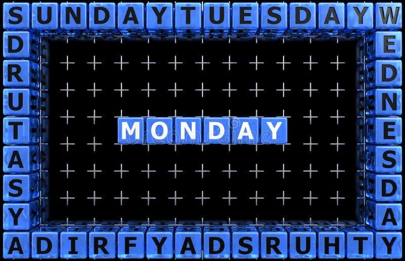 Δευτέρα απεικόνιση αποθεμάτων