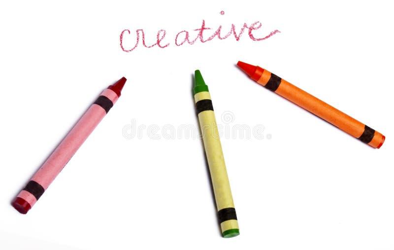 δημιουργικός στοκ φωτογραφία με δικαίωμα ελεύθερης χρήσης