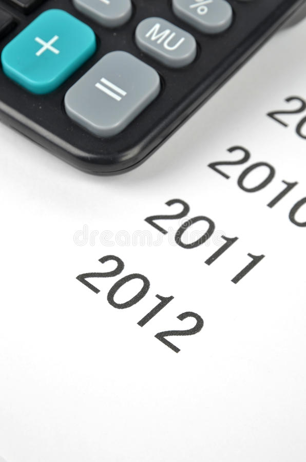Download διάβαση του χρόνου στοκ εικόνα. εικόνα από ημερολόγιο - 22779351