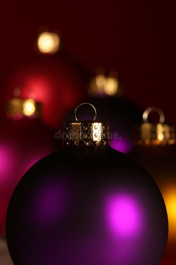 Download διάθεση Χριστουγέννων στοκ εικόνα. εικόνα από δεκέμβριος - 378419