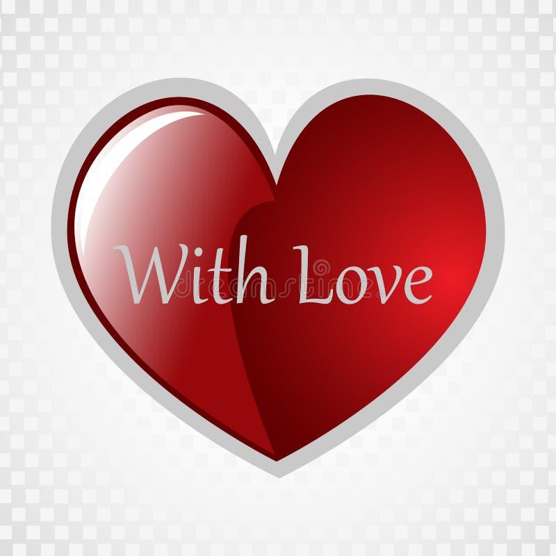 Download διάνυσμα βαλεντίνων ημέρα&sigma Διανυσματική απεικόνιση - εικονογραφία από πλαίσιο, καρδιά: 22785784