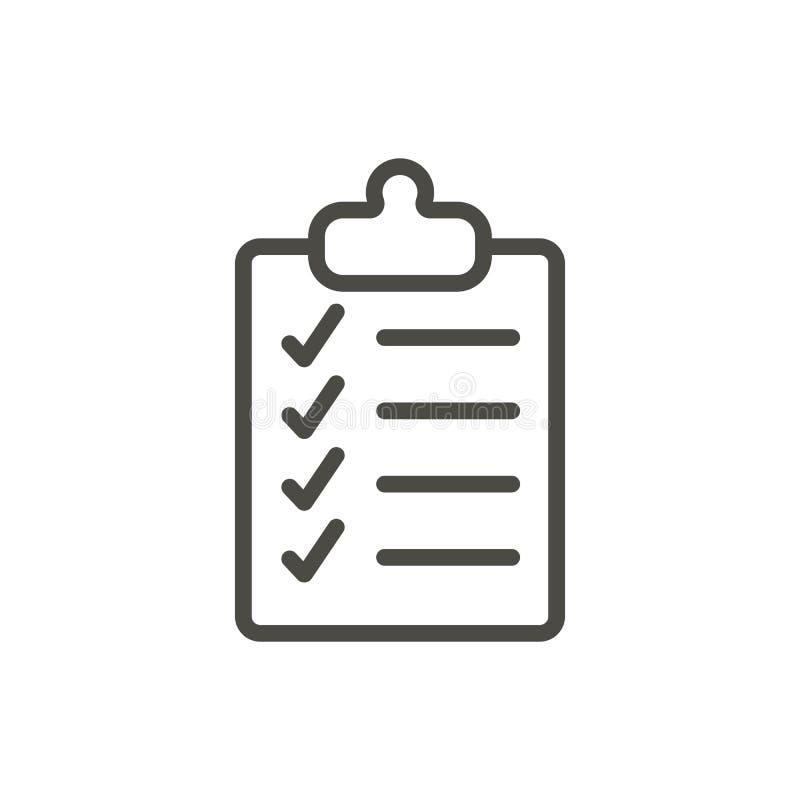 Διάνυσμα εικονιδίων πινάκων ελέγχου Σύμβολο περιοχών αποκομμάτων γραμμών ελεύθερη απεικόνιση δικαιώματος