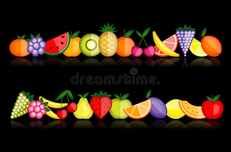 Download διάνυσμα ενεργειακών κα& διανυσματική απεικόνιση. εικονογραφία από υγεία - 17050260