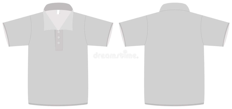 διάνυσμα προτύπων πουκάμι&sig ελεύθερη απεικόνιση δικαιώματος