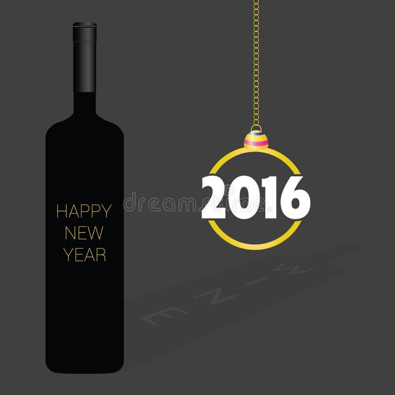 Download Διάνυσμα σφαιρών Χριστουγέννων κρασιού καλής χρονιάς Διανυσματική απεικόνιση - εικονογραφία από συγχαρητήρια, χριστούγεννα: 62701610