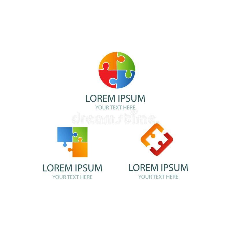Διάνυσμα σχεδίου λογότυπων ΓΡΙΦΩΝ ΑΝΘΡΩΠΩΝ που απομονώνεται στο άσπρ διανυσματική απεικόνιση