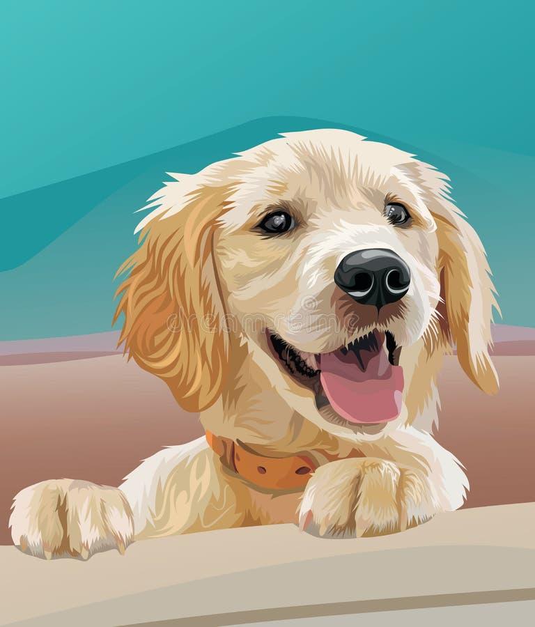 Διάνυσμα της Pet απεικόνιση αποθεμάτων