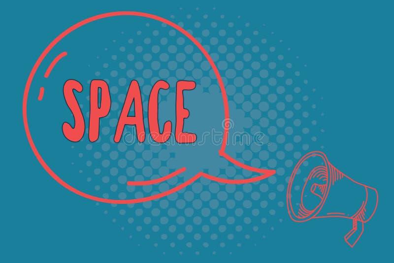 Διάστημα κειμένων γραψίματος λέξης Επιχειρησιακή έννοια για τη συνεχή περιοχή ή την έκταση που είναι ελεύθερες διαθέσιμες μη κατε απεικόνιση αποθεμάτων