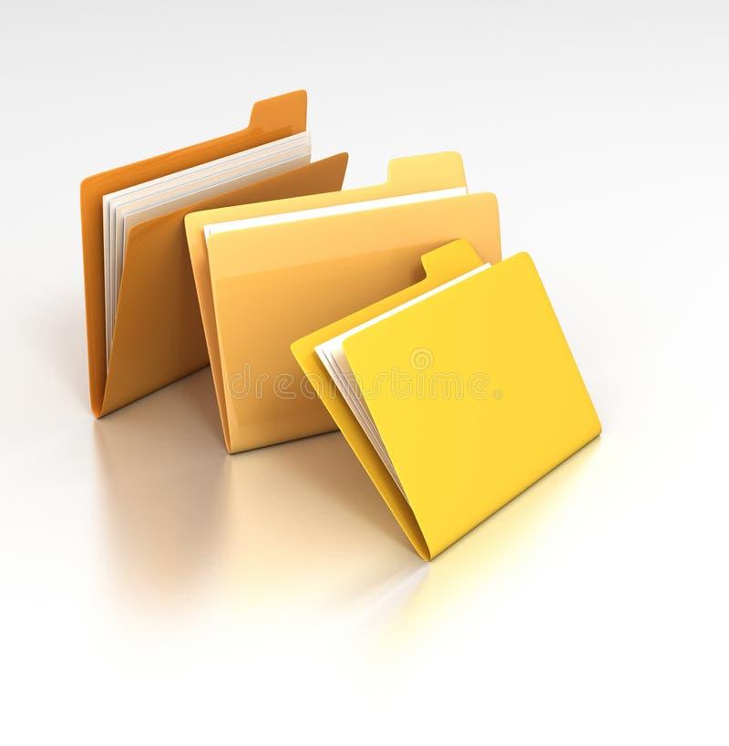 Download διάφορα γραμματοθηκών απεικόνιση αποθεμάτων. εικονογραφία από δώστε - 13179632