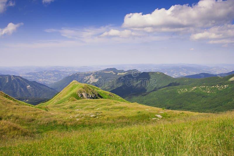 Διάφορο τοπ βουνό στοκ εικόνες με δικαίωμα ελεύθερης χρήσης