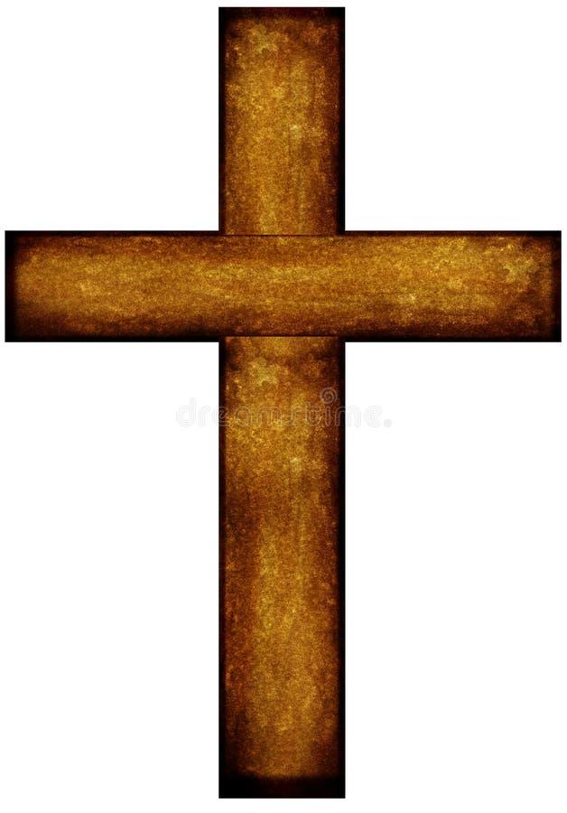 διαγώνιος ιερός ελεύθερη απεικόνιση δικαιώματος