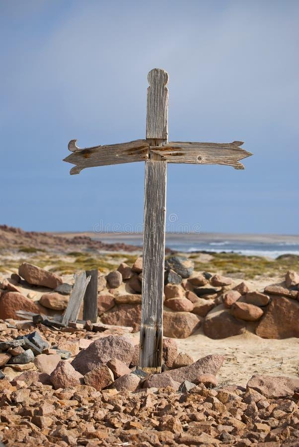 διαγώνιος ξύλινος ακτών στοκ φωτογραφία με δικαίωμα ελεύθερης χρήσης