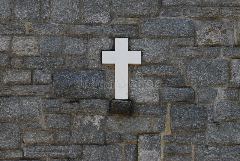 διαγώνιος τοίχος πετρών στοκ φωτογραφία με δικαίωμα ελεύθερης χρήσης