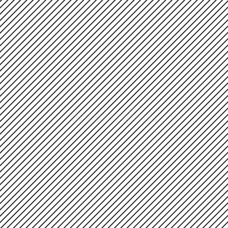 Διαγώνιο σχέδιο γραμμών γραπτό διαγώνιο υπόβαθρο γεωμετρικό αφηρημένο υπόβαθρο ριγωτό άνευ ραφής σχέδιο απεικόνιση αποθεμάτων