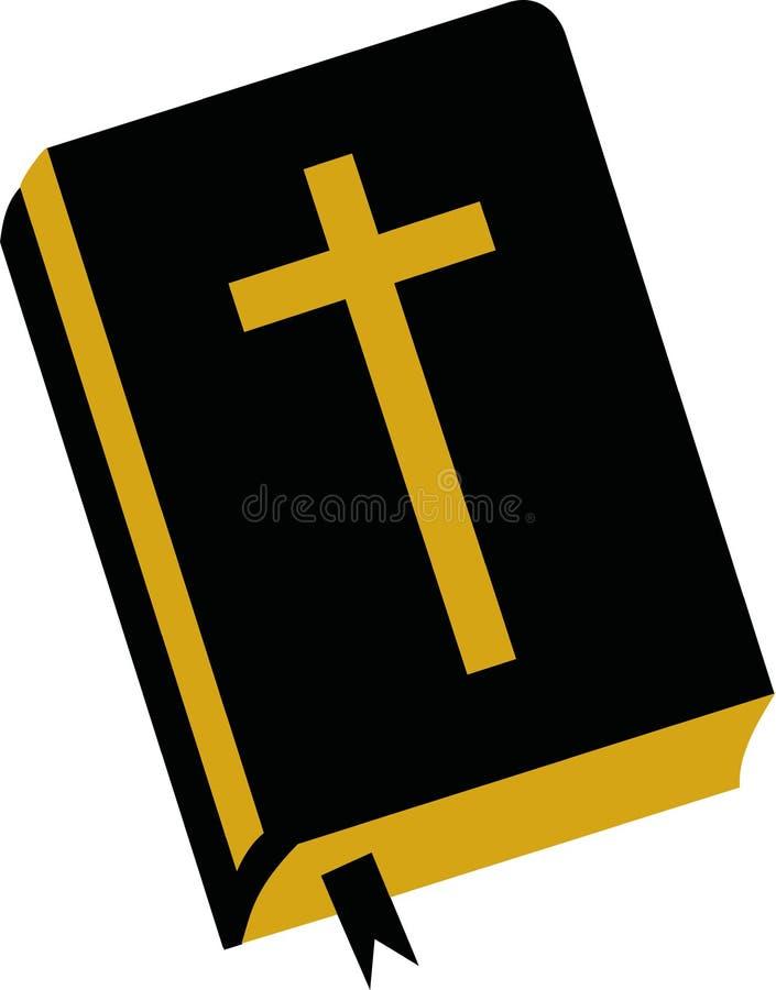 διαγώνιο retco φωτογραφιών Βίβλων rtyle ελεύθερη απεικόνιση δικαιώματος