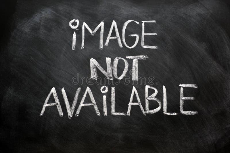 Download διαθέσιμη εικόνα όχι στοκ εικόνα. εικόνα από φωτογραφικός - 22798609