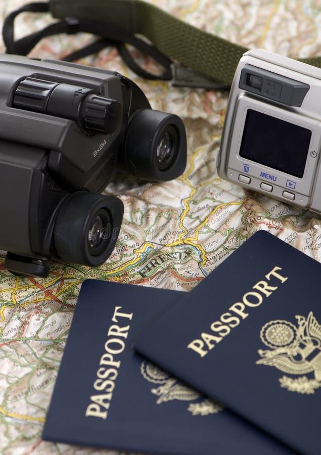 διακοπές ταξιδιού στοκ φωτογραφία με δικαίωμα ελεύθερης χρήσης