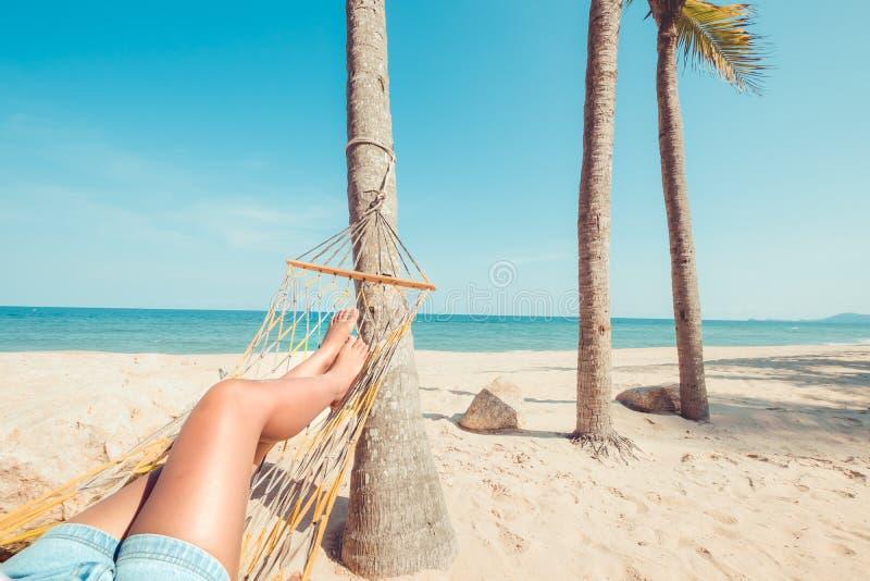 Διακοπές το καλοκαίρι στοκ φωτογραφία με δικαίωμα ελεύθερης χρήσης