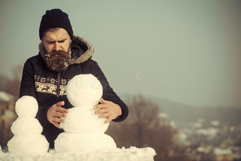 Διακοπές χειμερινών διακοπών και εορτασμός κομμάτων Χριστουγέννων στοκ εικόνες