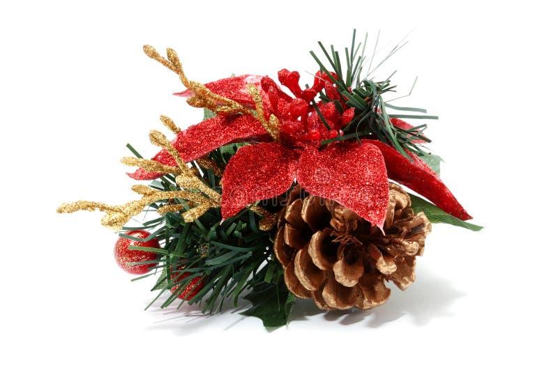 Download διακοσμήσεις Χριστου&gamm στοκ εικόνες. εικόνα από διακοπές - 1536208