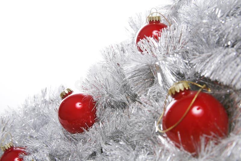 Download διακοσμήσεις Χριστου&gamm στοκ εικόνα. εικόνα από μπουχάρα - 1539385