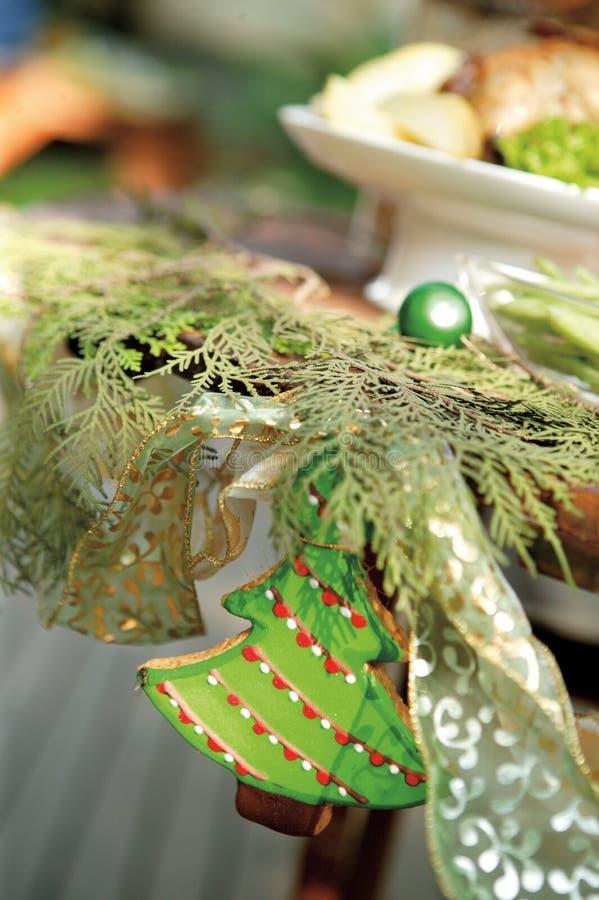 Download διακοσμήσεις Χριστου&gamm στοκ εικόνα. εικόνα από τουρκία - 17051341