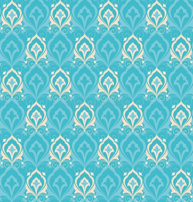 Download διακοσμητική άνευ ραφής ταπετσαρία Διανυσματική απεικόνιση - εικονογραφία από arroyos, διακοσμητικός: 22797158