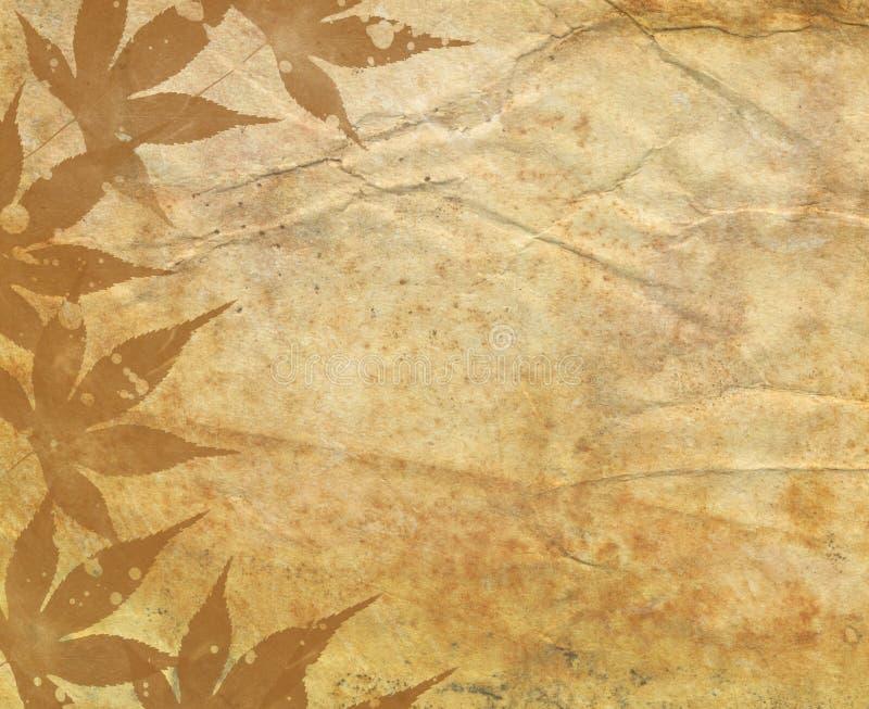 διακοσμητική σύσταση εγ&g απεικόνιση αποθεμάτων