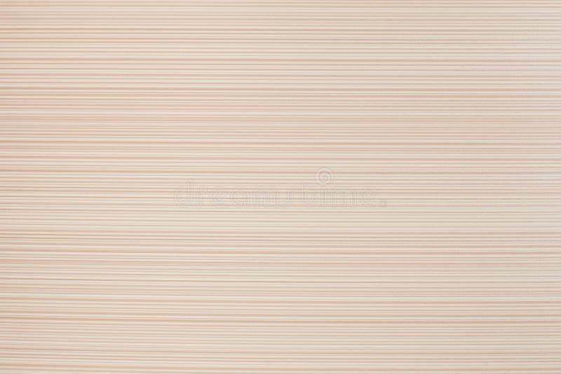 Διακοσμητική σύσταση του ελαφριού ξύλου στοκ εικόνα με δικαίωμα ελεύθερης χρήσης