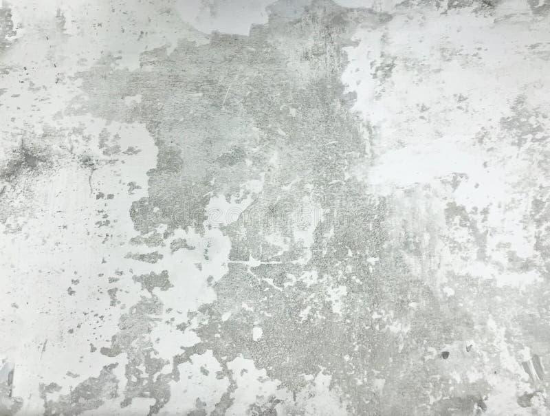 Διακοσμητικός ενετικός στόκος σύστασης για τα υπόβαθρα στοκ εικόνα με δικαίωμα ελεύθερης χρήσης