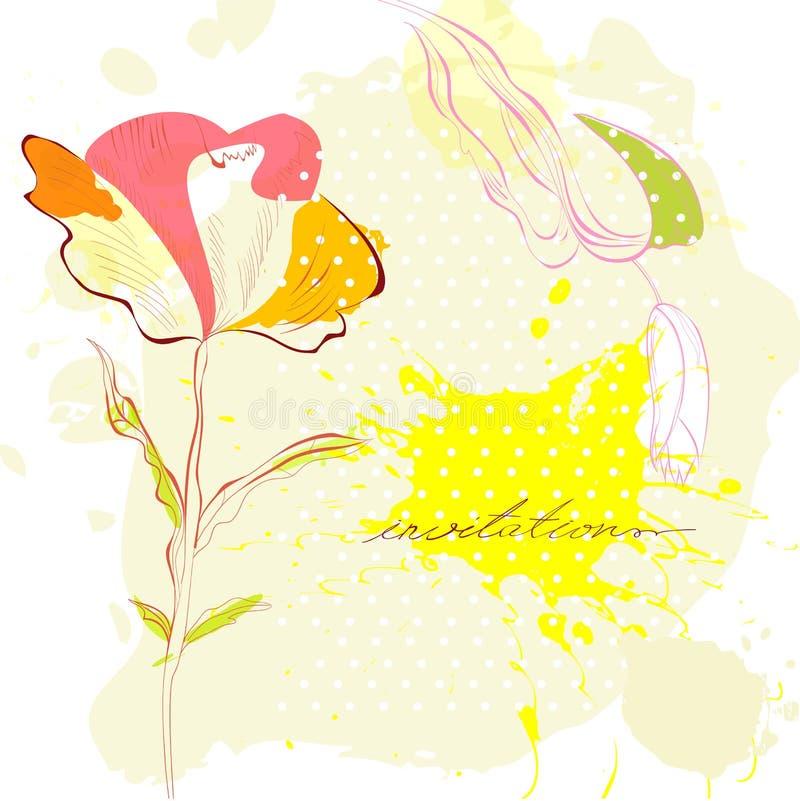 Download διακοσμητικό πρότυπο καρ& διανυσματική απεικόνιση. εικονογραφία από brampton - 22781138