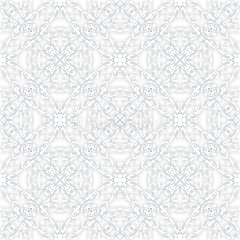 Διακοσμητικό ΣΧΕΔΙΟ ΣΧΕΔΙΩΝ ΧΡΩΜΑΤΟΣ διανυσματικό Floral τρισδιάστατο ΑΝΕΥ ΡΑΦΉΣ ελεύθερη απεικόνιση δικαιώματος