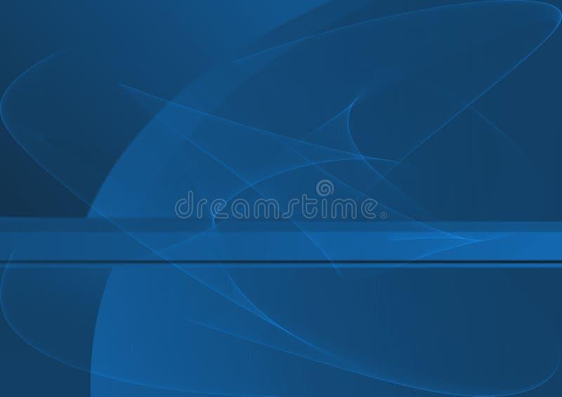 διακόσμηση ανασκόπησης απεικόνιση αποθεμάτων