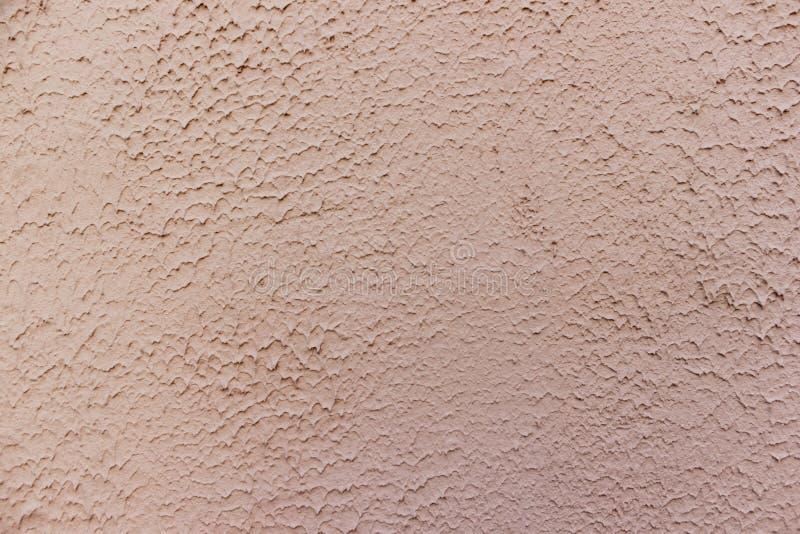 Διακόσμηση τοίχων στοκ εικόνα
