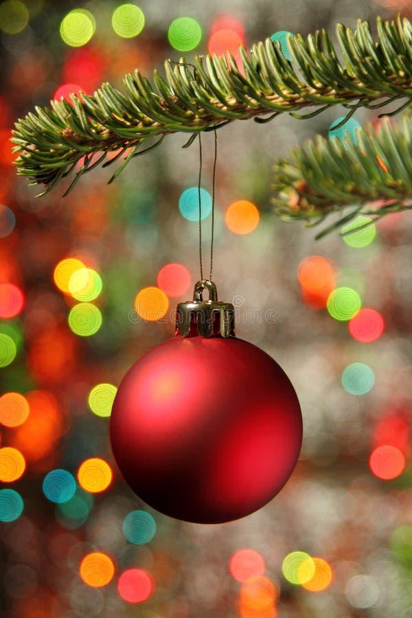 Download διακόσμηση Χριστουγέννων στοκ εικόνες. εικόνα από ζωηρόχρωμος - 1525316