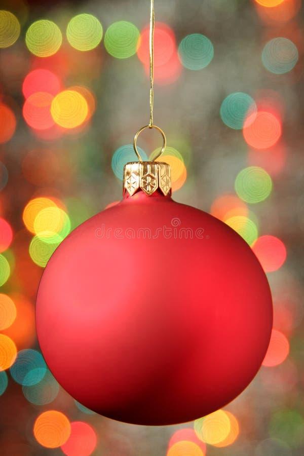 Download διακόσμηση Χριστουγέννων στοκ εικόνα. εικόνα από ζωηρόχρωμος - 1525321