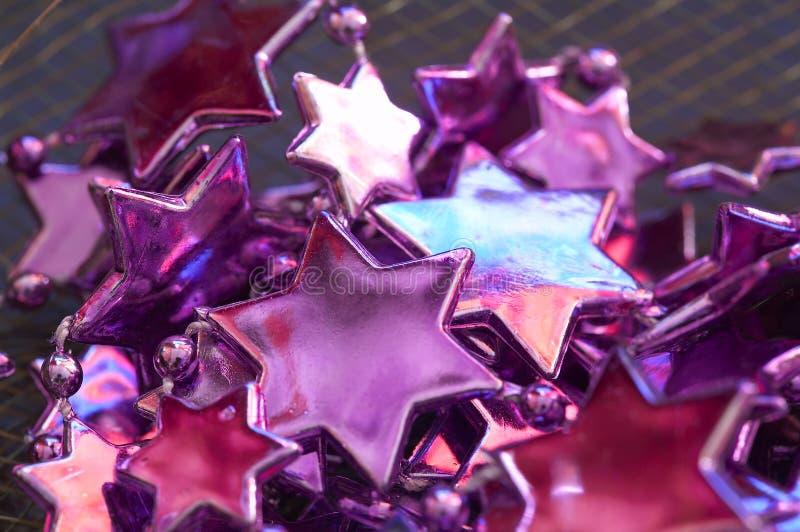 Download διακόσμηση Χριστουγέννων στοκ εικόνες. εικόνα από κλείστε - 1536852